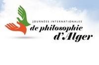 """2ème Édition - Journées Internationales de la Philosophie Autour du thème """"LE BEAU"""""""