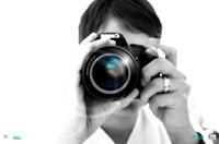 A LA DÉCOUVERTE DE LA PHOTOGRAPHIE NUMÉRIQUE