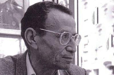 Abdelmalek Sayad, sociologue de l'émigration-immigration