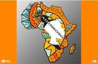 AFROSE: AFRIQUE EN ROSE - Sur réservation - Novembre numérique