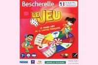 """Animation jeune public """" BESCHERELLE LE GRAND DéFI DE LA LANGUE FRANÇAISE"""" (Le jeu) - Sur réservation"""
