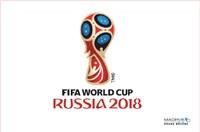 """Animation destinée aux enfants """"LA COUPE DU MONDE FIFA DE L'IFA"""" - COMPLET"""