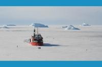Antarctique : Conditions extrêmes et Sciences uniques