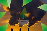 Après la COP 21 : et maintenant ?