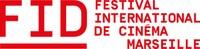 CARTE BLANCHE AU FESTIVAL INTERNATIONAL DE CINÉMA DE MARSEILLE (FID MARSEILLE)