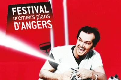 CARTE BLANCHE AU FESTIVAL PREMIERS PLANS D'ANGERS