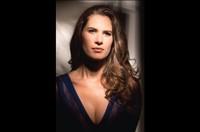 """Chant lyrique """"PRIÈRES ET INVOCATIONS"""" avec Aurélie LOILIER, Soprano & Qiaochu LI, Piano"""