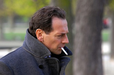 Cette séance est annulée. Cinéma: Camus de Laurent Jaoui. Grand rendez-vous Albert Camus