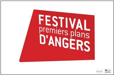 """Cinéma """"CARTE BLANCHE AU FESTIVAL PREMIERS PLANS D'ANGERS"""" - En présence du réalisateur."""