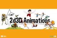 Cinéma d'animation : de l'innovation à la révolution technologique