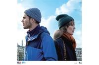 """Cinéma """" DEUX MOI"""" - Entrée libre"""