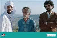 """Cinéma """"Jusqu'à la fin des temps"""". En présence de la réalisatrice - COMPLET"""