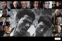 """Cinéma """" LA BATAILLE D'ALGER, UN FILM DANS UNE HISTOIRE """" - En présence du réalisateur - Sur réservation"""