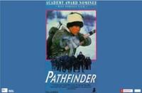 """Cinéma """"Pathfinder"""" - Sur réservation"""