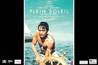 """Cinéma """"Plein Soleil"""" - Semaine du cinéma franco-italien du 16 au 23 juin 2019"""