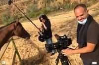 Cinéma - Restitution films Lab d'Alger 2021 - Sur réservation
