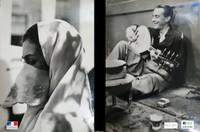 Collection Photos d'archives - entrée libre