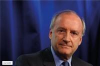 « Compte à rebours : faire face aux nouvelles menaces » ? par Hubert Védrine, ancien Ministre des Affaires étrangères - Sur réservation