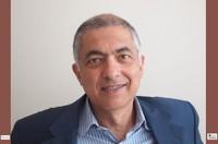 Conférence « Ils ont fait l'Egypte moderne … » - Sur réservation