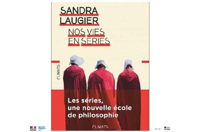 #institut_francais