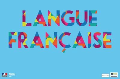 Cours en ligne destinés aux apprenants de langue française de niveau B1.2 atteint - Inscriptions closes