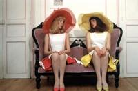 Cycle Jacques Demy : Les demoiselles de Rochefort