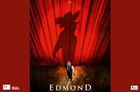 Edmond - Sur réservation