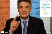 Enrichissez-vous : parlez francophone ! - Sur réservation