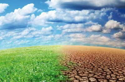 ETAT DES LIEUX SUR LE CHANGEMENT CLIMATIQUE