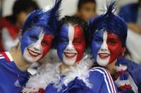 Euro 2016    FRANCE  - PORTUGAL /  Entrée libre