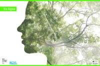 Féminisme et écologie, un lien « naturel » ?