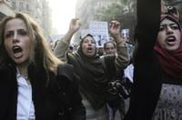 FEMMES ET GENRE AU MAGHREB ET EN CONTEXTE MIGRATOIRE APPROCHES COMPARATISTES - Entrée libre