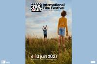 Festival très court - Deux séances: à 14h00 et à 18h30 - Sur réservation