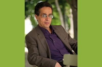 Fête de la FRANCOPHONIE - Hommage à ANOUAR BENMALEK « Anouar Benmalek, une expérience littéraire singulière »