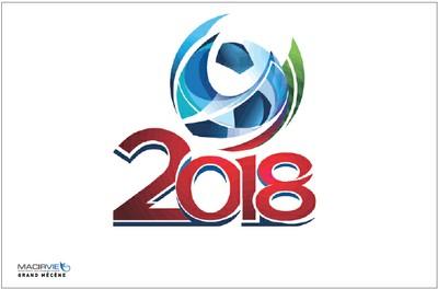 FIFA : QUAND LE FOOT CHANGE LA FACE DU MONDE - Entrée libre