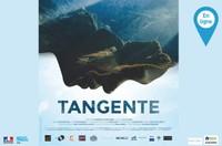 """Film en ligne """"Tangente"""" de Rida BELGHIAT et Julie JOUVE"""