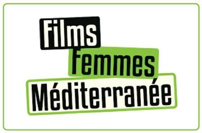 Films Femmes Méditerranée