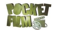 Formation Film pocket