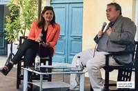 FRANCE-ALGÉRIE : BENJAMIN STORA, UN HISTORIEN DES DEUX RIVES - Sur réservation