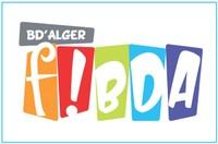 FRANCE INVITée d'HONNEUR AU 10ème festival international de la Bande dessinée d'Alger