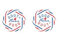 Goût de France 2019 à Alger