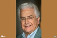 Hommage à Mohamed Arkoun  - Sur réservation