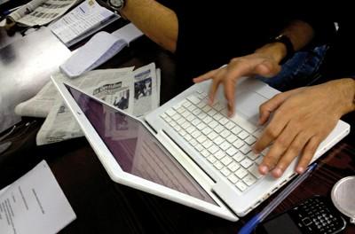 Initiation au web reportage