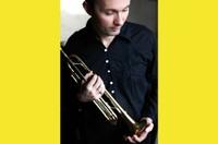 Jazz avec le QUINTET NICOLAS FOLMER