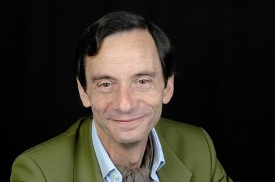 "La Conférence-spectacle ""Jean Vilar l'exigence """
