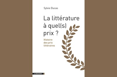 La littérature, à quel(s) prix
