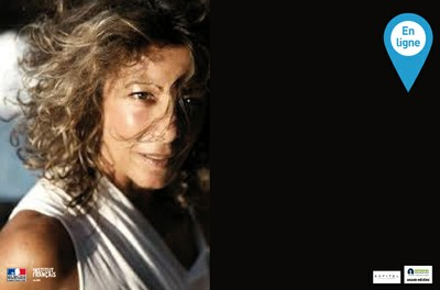 """""""La parole au philosophe !"""" en ligne - Barbara Cassin, le pouvoir des mots"""