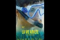 LA VIE ADULTE - En présence du réalisateur