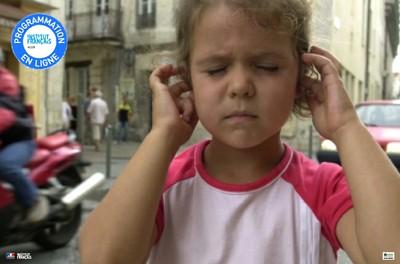 Le bruit dans la ville : dix fragments pour une écologie sonore