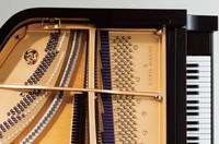 FINALE DU  GRAND CONCOURS D'IMPROVISATION MUSICALE